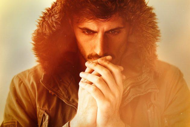 Hold varmen med en god vinterjakke