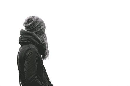 Find den perfekte jakke til at holde dig varm henover vinteren